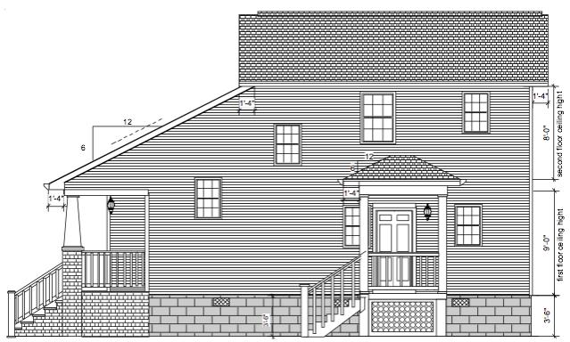 Chattanooga Community Housing Development Organization